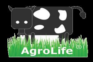 Logo AgroLife