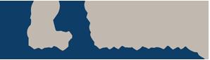 Logo Cabinet Sevestre & Associé